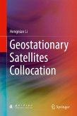 Geostationary Satellites Collocation (eBook, PDF)