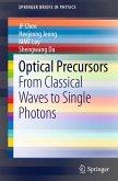Optical Precursors (eBook, PDF)