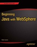 Beginning Java with WebSphere (eBook, PDF)