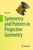 Symmetry and Pattern in Projective Geometry (eBook, PDF)