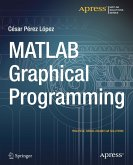 MATLAB Graphical Programming (eBook, PDF)