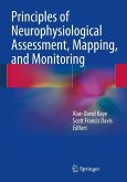 Principles of Neurophysiological Assessment, Mapping, and Monitoring (eBook, PDF)