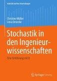 Stochastik in den Ingenieurwissenschaften (eBook, PDF)