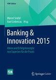 Banking & Innovation 2015 (eBook, PDF)
