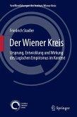 Der Wiener Kreis (eBook, PDF)