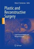 Plastic and Reconstructive Surgery (eBook, PDF)