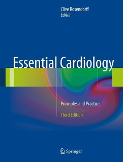 Essential Cardiology (eBook, PDF)