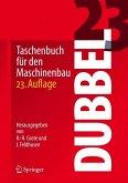 Dubbel (eBook, PDF)