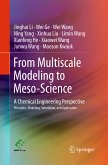 From Multiscale Modeling to Meso-Science (eBook, PDF)