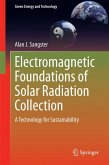 Electromagnetic Foundations of Solar Radiation Collection (eBook, PDF)