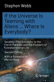 If the Universe Is Teeming with Aliens ... WHERE IS EVERYBODY? (eBook, PDF)