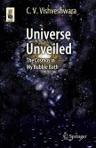 Universe Unveiled (eBook, PDF)