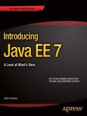 Introducing Java EE 7 (eBook, PDF)