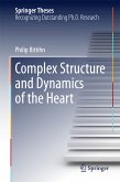 Complex Structure and Dynamics of the Heart (eBook, PDF)