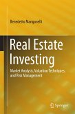 Real Estate Investing (eBook, PDF)