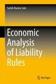Economic Analysis of Liability Rules (eBook, PDF)