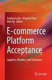 E-commerce Platform Acceptance (eBook, PDF)