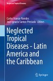 Neglected Tropical Diseases - Latin America and the Caribbean (eBook, PDF)