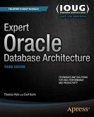 Expert Oracle Database Architecture (eBook, PDF)