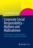 Corporate Social Responsibility - Mythen und Maßnahmen (eBook, PDF)
