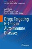Drugs Targeting B-Cells in Autoimmune Diseases (eBook, PDF)