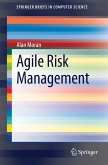 Agile Risk Management (eBook, PDF)