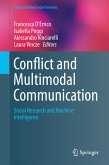Conflict and Multimodal Communication (eBook, PDF)