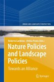 Nature Policies and Landscape Policies (eBook, PDF)