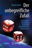 Der unbegreifliche Zufall (eBook, PDF)