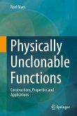 Physically Unclonable Functions (eBook, PDF)