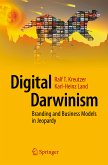 Digital Darwinism (eBook, PDF)