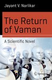 The Return of Vaman - A Scientific Novel (eBook, PDF)