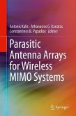 Parasitic Antenna Arrays for Wireless MIMO Systems (eBook, PDF)
