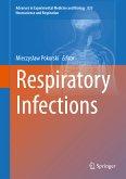 Respiratory Infections (eBook, PDF)