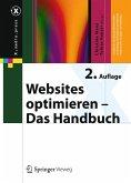 Websites optimieren - Das Handbuch (eBook, PDF)