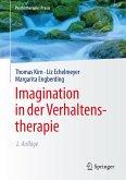 Imagination in der Verhaltenstherapie (eBook, PDF)