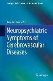 Neuropsychiatric Symptoms of Cerebrovascular Diseases (eBook, PDF)