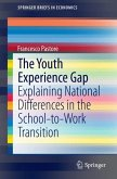 The Youth Experience Gap (eBook, PDF)