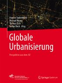 Globale Urbanisierung (eBook, PDF)