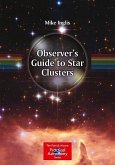 Observer's Guide to Star Clusters (eBook, PDF)