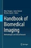 Handbook of Biomedical Imaging (eBook, PDF)