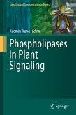 Phospholipases in Plant Signaling (eBook, PDF)