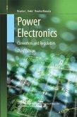 Power Electronics (eBook, PDF)