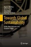 Towards Global Sustainability (eBook, PDF)