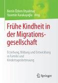 Frühe Kindheit in der Migrationsgesellschaft (eBook, PDF)