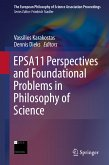 EPSA11 Perspectives and Foundational Problems in Philosophy of Science (eBook, PDF)