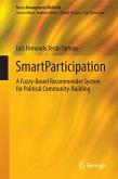 SmartParticipation (eBook, PDF)