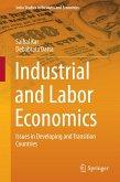 Industrial and Labor Economics (eBook, PDF)
