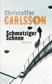 Schmutziger Schnee / Leo Junker Bd.2 (eBook, ePUB)