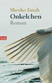 Onkelchen (eBook, ePUB)